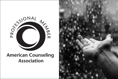 image - Counseling - A Soul Massage (Featured on ACA Website)